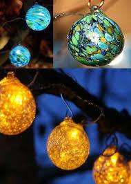 24 best solar power garden lights images on solar