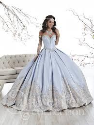 quinceanera dresses quinceanera dresses sweet 16 dresses tiaras accessories more