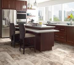 cutting edge features ramp up kitchen islands angie u0027s list