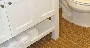 bathroom superb bathroom vinyl flooring ideas nz terrifying