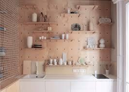 clever kitchen storage ideas 38 clever kitchen storage ideas marble buzz