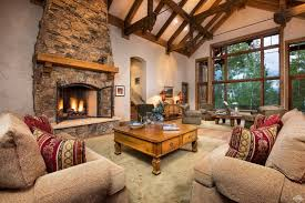 mountain star homes for sales liv sotheby u0027s international realty