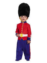 Infant Robin Costume Toddler Costume U0026 Toddler Halloween Costumes Canada