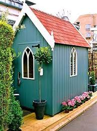 adorable 10 painted garden sheds ideas inspiration of best garden