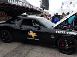 corvette forum topic dps state troopers corvetteforum chevrolet corvette