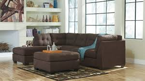 furniture bed stores near me project for awesome bedroom
