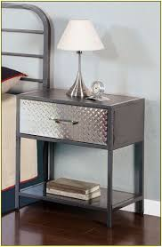 Mirrored Nightstands Cheap Mirrored Nightstand Cheap Home Design Ideas