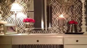 hollywood glam bedroom decorating ideas amazing simple with hollywood glam bedroom decorating ideas amazing simple with hollywood glam bedroom home improvement