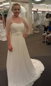 Wedding Dresses For Petite Brides Short Brides Lets See The Dresses Weddings Style And Decor