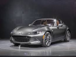 mazda announces mx 5 miata rf launch edition inside mazda