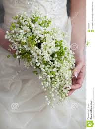 wedding flowers valley wedding bouquet stock photo image 24293090