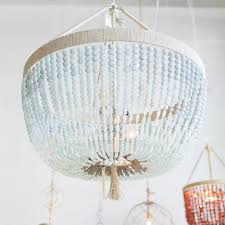 charleston lighting mobile alabama 109 best chandeliers images on pinterest nursery baby bedroom and