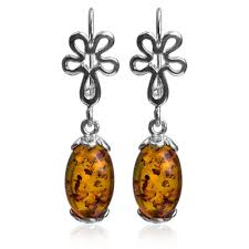 amber earrings necklace images Amber jewelry baltic amber jewelry pendants necklace jpg