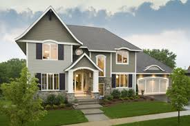 house with 4 bedrooms traverse 1900 4 bedrooms and 4 baths the house designers