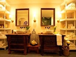 bathroom archaicfair farmhouse style bathroom designs decorating