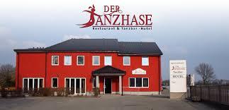 Finanzamt Bad Segeberg Impressum Der Tanzhase In Hasenmoor Bei Bad Segeberg Bad Bramstedt