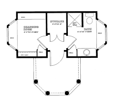 pool guest house plans charming idea cabana guest house plans 10 17 best ideas about pool