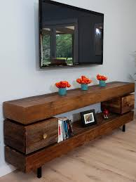 10 things to get rid of now hgtv console tables and consoles