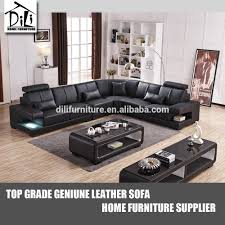 Wholesale Leather Sofa by Wholesale Manufacturers China Sofa Online Buy Best Manufacturers