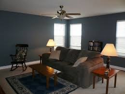 interior simple and neat picture of living room design ideas