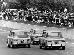 renault gordini r8 renault 8 gordini specs 1964 1965 1966 1967 1968 1969 1970