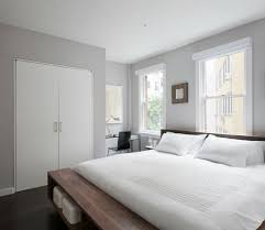 light grey paint bedroom light gray painted walls bedroom light gray attractive double bed