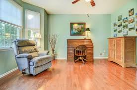 Sheffield Laminate Flooring 32 Sheffield Drive Freehold Nj 07728 Mls 21737794 Coldwell