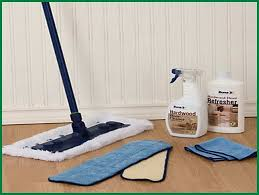 best mop for wood floors floor decoration