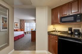Holiday Inn Club Vacations At Desert Club Resort Floor Plans Resort Hilton Grand Vacations Flamingo Las Vegas Nv Booking Com