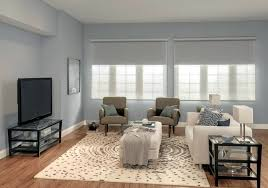 Battery Operated Window Blinds How To Get Smart Shades Without Breaking Your Budget