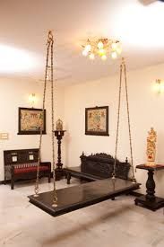 Indian Drawing Room Furniture Jhulaswing This Kind Of Polish And Design Swing Are Primarily
