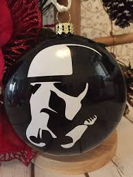 wars christmas decorations the 25 best wars christmas ornaments ideas on