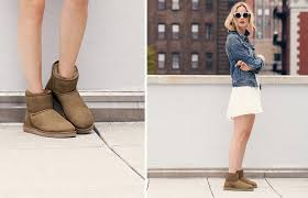 ugg australia sale mini ugg australia fall 2015 lookbook at nordstrom nawo