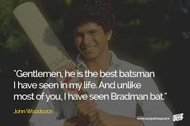 jobs for ex journalists quotes about strength and perseverance 35 fitting quotes about sachin tendulkar that prove he s the god of