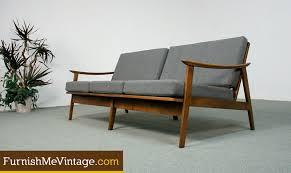 Nixon Sofa Amazing Retro Modern Sofa With Retro Modern Sofalandlordrocknyc