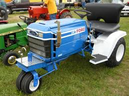 ford lgt 145t tractor https www youtube com user viewwithme