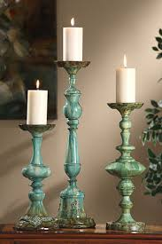 163 best candle holder crafts images on pinterest candleholders