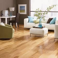 pecan engineered hardwood flooring akioz com