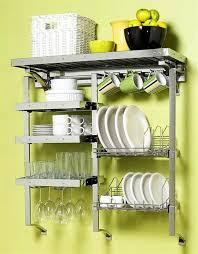 rangement pour ustensiles cuisine un tiroir pour ranger les ustensiles de la cuisine 40 rangement