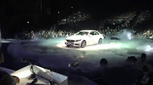 mercedes giveaway mercedes giveaway jeunesse grand launch 4 25 15