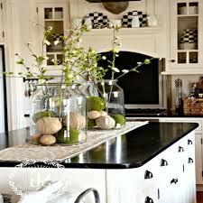 kitchen island centerpiece kitchen cool black bar stools around