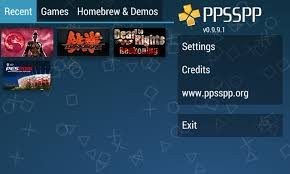 ppsspp 0 9 1 apk mortal kombat unchained android hd phones nigeria