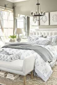 Blue And White Bedroom Wallpaper Gray Bedroom Color Schemes Ideas Pretty Grey Myonehousenet Trendy