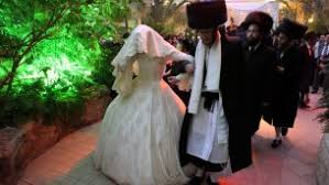 Shidduch Resume Sample by Jerusalem Hotels Unlikely Hotbeds Of Furtive Meticulous Romance