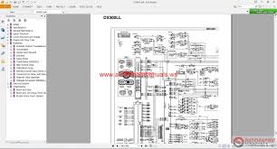 sterling truck wiring diagrams sterling truck wiring diagrams