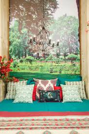 196 best indian interiors images on pinterest indian interiors
