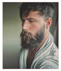 short spiky haircuts for men as well as mens trendy haircuts u2013 all