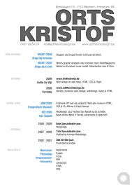 Best Resume Format Forbes by Top Resume Fonts 2015 Best Resume Font Best Font For Resume 2015
