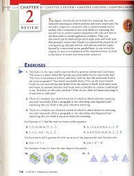 geometry final review answer key l geometry final exam