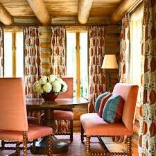 House Decorating Styles 115 Best Log Home Decorating Images On Pinterest Home Living